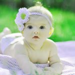 Cute Baby Dp For Whatsapp Images pictures hd