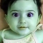 Cute Baby Whatsapp Dp Images Pics Pictures Download