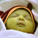Cute Baby Dp For Whatsapp Images pictures photo download