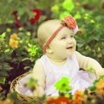 Cute Baby Dp For Whatsapp Images photo download