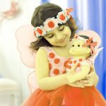 Cute Baby Dp For Whatsapp Images pictures photo hd download