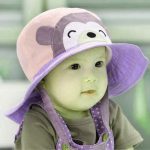 Cute Baby Dp For Whatsapp Images pics photo hd download