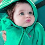 Cute Baby Dp For Whatsapp Images photo hd download