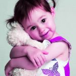 Cute Baby Dp For Whatsapp Images pictures free hd