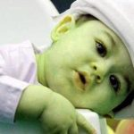 Cute Baby Dp For Whatsapp Images pictures pics hd