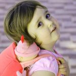 Cute Baby Dp Images Pics Wallpaper Photo Download