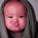 Cute Baby Dp Images Pics photo Download