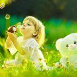 Cute Baby Dp Images Pics Wallpaper Free Download