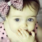 Cute Baby Dp Images HD Download