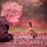 Cute Baby Whatsapp Dp Images Photo Wallpaper Free Download
