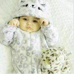 Best Cute Baby Whatsapp Dp Images Pics Wallpaper Download