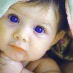 Cute Baby Whatsapp Dp Images Pics Wallpaper Free Download