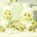 Cute Baby Dp For Whatsapp Images wallpaper photo download