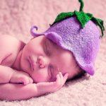 Cute Baby Girl Whatsapp Dp Images Pics Wallpaper Download