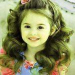 Cute Baby Dp Images Pics Wallpaper Download