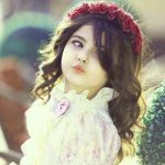 Cute Baby Dp Images Wallpaper Pics Free Download