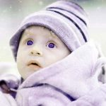 Cute Baby Dp Images Photo Wallpaper Free Download