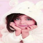 Best Free Cute Baby Dp Images Pics pictures Download