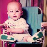 Cute Baby Dp Images Wallpaper Free Download