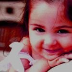 Cute Baby Dp Images Pics pictures Download