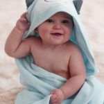 Cute Baby Whatsapp Dp Images Photo pics Download