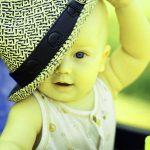 Cute Baby Whatsapp Dp Images Wallpaper Pics Download