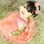 Best Free Cute Baby Whatsapp Dp Images Pics pictures Download