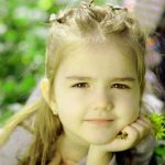 Cute Baby Dp For Whatsapp Images photo pics hd