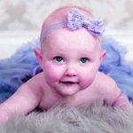 Cute Baby Whatsapp Dp Images Wallpaper Free Dowload