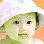 Cute Baby Whatsapp Dp Images Pics photo Download