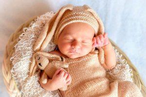 Cute Baby WhatsApp DP Images Pics Wallpaper Download