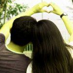 Cute Boyfriend Girlfriend Lover Images HD
