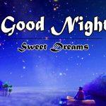 Cute Good Night Free Download Pics