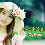 Cute Good Night Pics Photo