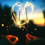 Cute Love Whatsapp Dp Pics Photo