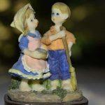 Cute Romantic Boyfriend Girlfriend Lover Imahes