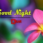 Download Best Good Night