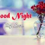 Download Best Good Night Free Images