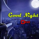 Download Best Good Night Images
