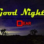 Download Best Good Night Images PIcs
