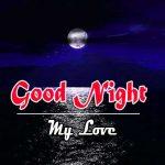 Download Best Good Night Photo