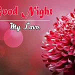 Download Best Good Night Photo Images
