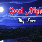 Download Best Good Night Pics Free