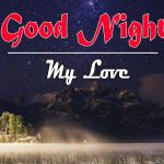 Download Best Good Night Pics Photo