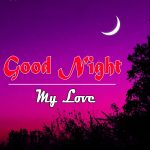 Download Best Good Night pics