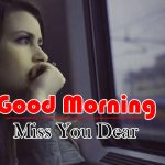 Emotional Good Morning Free Pictures