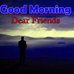 Emotional Good Morning Images Download