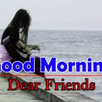 Emotional Good Morning Images For Friends