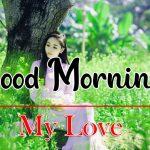 Emotional Good Morning Photo Download