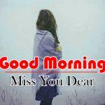 Emotional Good Morning Photo Hd
